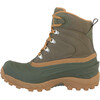 The North Face M's Chilkat II Nylon (Eu) Black Ink Green/Dachshund Brown